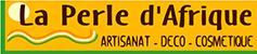La Perle d'Afrique - BAYONNE - Artisanat - Déco - Consmétique